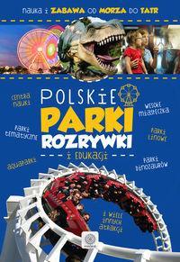 POLSKIE PARKI ROZRYWKI outlet