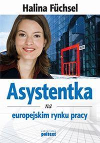ASYSTENTKA NA EUROPEJSKIM RYNKU PRACY  OUTLET