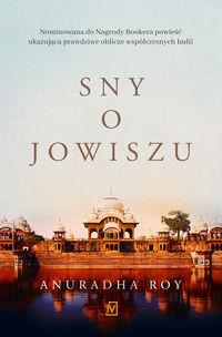 SNY O JOWISZU BR outlet
