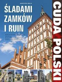 Cuda Polski. Śladami zamków i ruin (OT) Outlet