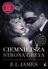 Ciemniejsza strona Greya (wydanie filmowe)