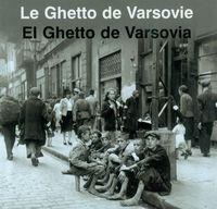 Getto Warszawskie wersja francusko-hiszpańska