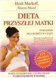 Dieta Przyszłej Matki OUTLET