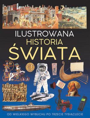 Ilustrowana historia świataIlustrowana historia św