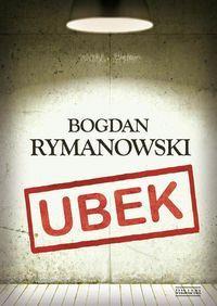 Ubek B.Rymanowski br ZYSK outlet