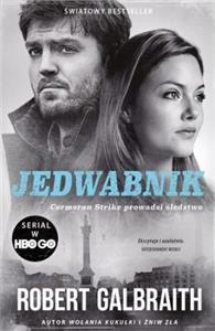 Jedwabnik (wydanie specjalne)