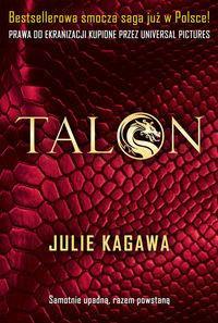 Talon OUTLET