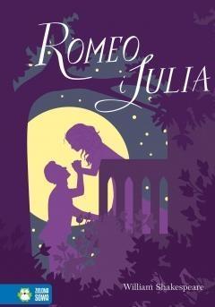Literatura klasyczna. Romeo i Julia