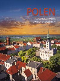 Polska, wersja niemiecka