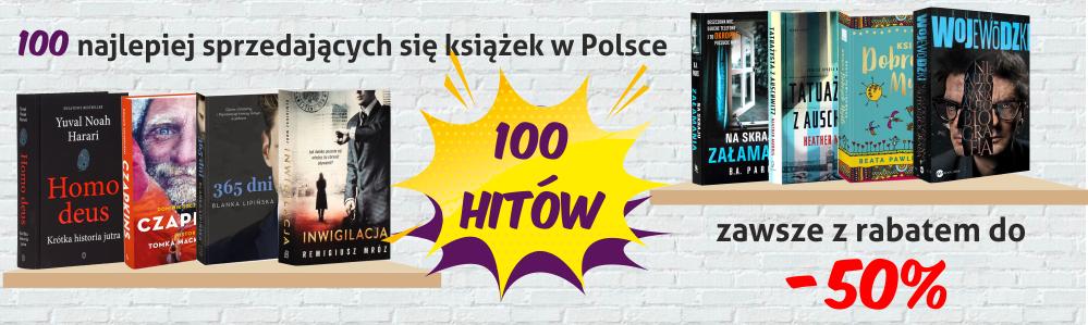 100 Hitów