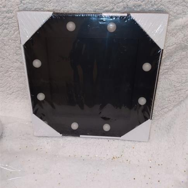 Tablica LED-25069