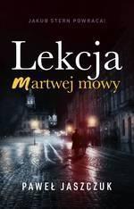 LEKCJA MARTWEJ MOWY OUTLET-10944