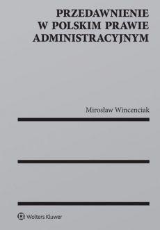 Przedawnienie w polskim prawie administracyjnym-321011