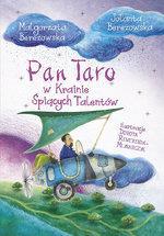 Pan Taro w Krainie Śpiących Talentów-57051