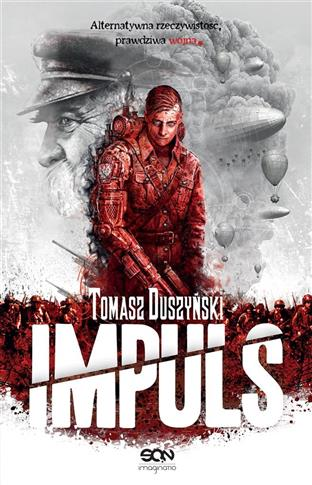 Impuls OUTLET-12176
