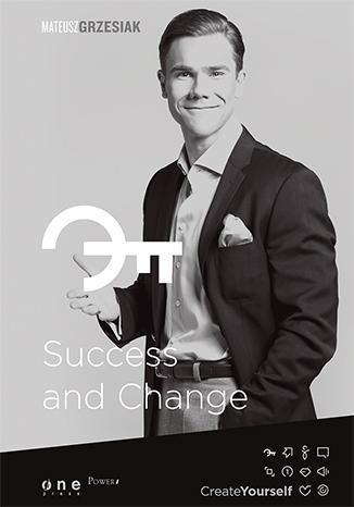 Success and Change-247366