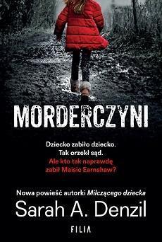 MORDERCZYNI-15442