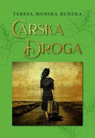Carska droga-318729