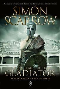 Orły imperium 9. The Gladiator