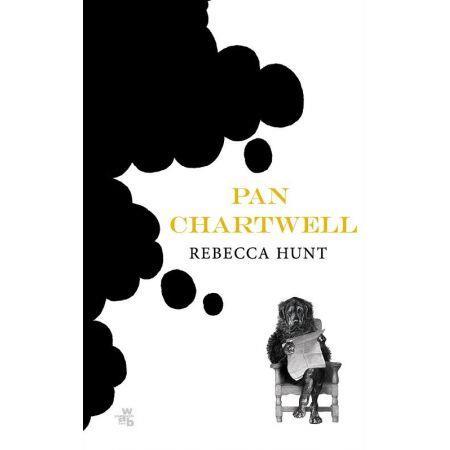 PAN CHARTWELL R. HUNT BR WAB