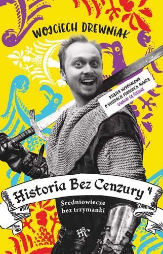 HISTORIA BEZ CENZURY 437