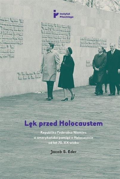Lęk przed Holocaustem
