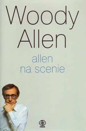 Allen na scenie  OUTLET