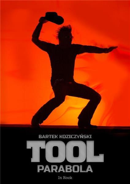 Tool. Parabola