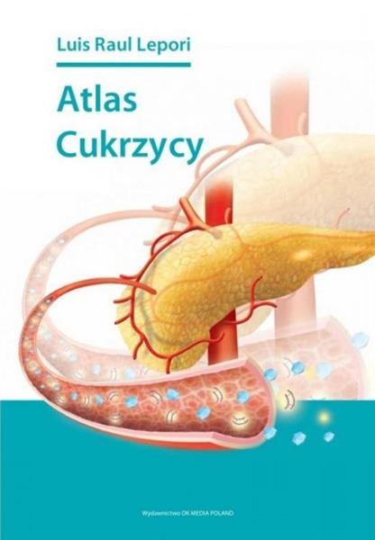 Atlas cukrzycy
