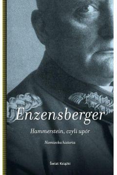 HAMMEERSTEIN, CZYLI UPÓR