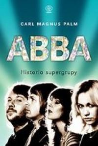 Abba Historia supergrupy OUTLET