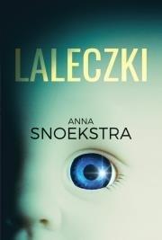 Laleczki OUTLET