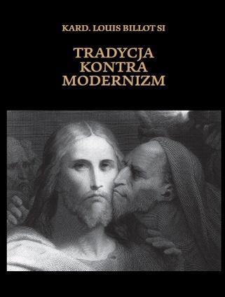 Tradycja kontra modernizm