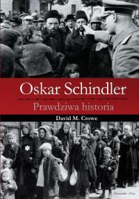 Oskar Schindler Prawdziwa historia outlet