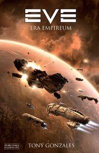 EVE ERA EMPIREUM OUTLET
