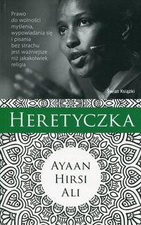 HERETYCZKA