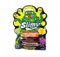 Slimy Monsters, saszetka outlet