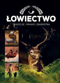 Łowiectwo/49,95m outlet