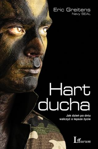 Hart ducha OUTLET