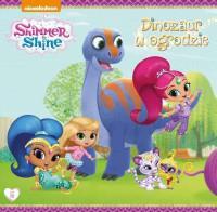 Shimmer & Shine story nr 5 outlet