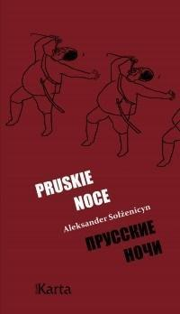 PRUSKIE NOCE