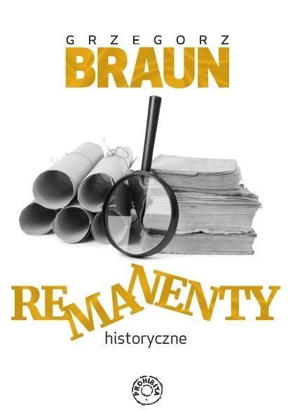 Remanenty historyczne