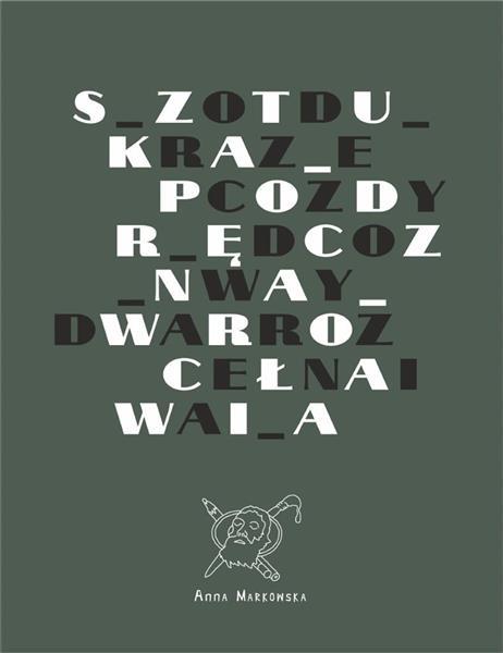 Sztuka podręczna Wrocławia