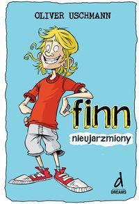 Finn nieujarzmiony outlet