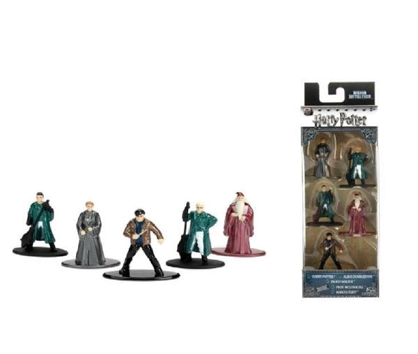 Harry Potter - Dumbledore 5-pak
