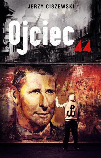 OJCIEC '44 OUTLET