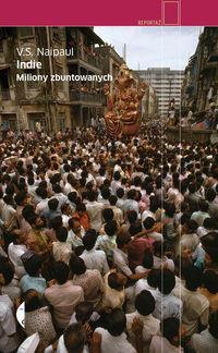 INDIE MILIONY ZBUNTOWANYCH outlet