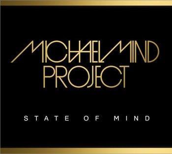 PŁYTA CD STATE OF MIND