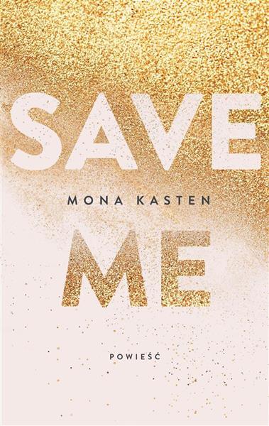 Save me-315053