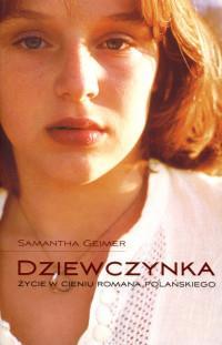 Dziewczynka życie w cieniu Romana Polańskiego-11536